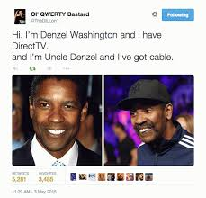 Monica Meme Denzel - denzel teeth memes memes pics 2018