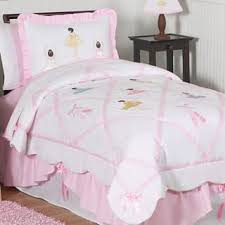 character youth u0026 kids u0027 bedding for less overstock com
