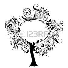 32 457 tattoo frame cliparts stock vector and royalty free tattoo