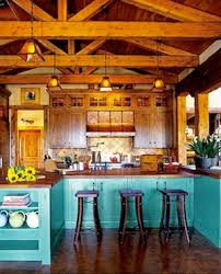 mexican kitchen ideas mexican kitchen free home decor techhungry us