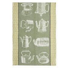 Jacquard Kitchen Rugs French Tea Towels Kitchen Towels Jacquard Towels I Dream Of France
