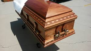 casket for sale florence solid wood casket expresscasket caskets for sale