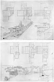 best 25 frank lloyd wright structures ideas on pinterest