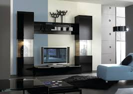 Decorating Ideas For Small Spaces Pinterest by Living Room Tv Room Furniture Ideas Tv Lounge Interior Design
