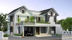 Traditional House Designs Traditional Contemporary Home Design Home Design