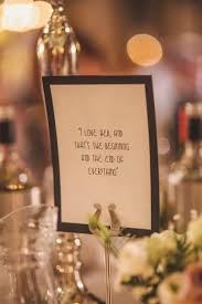 wedding book quotes quotes about wedding 1920s deco font table name quotes