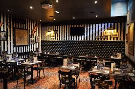 aux bureaux restaurant au bureau pub brasserie à lyon 9 vaise mcalyon