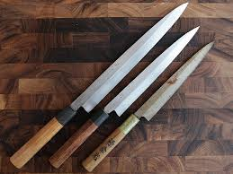 antique kitchen knives these are my knives the food lab serious eats
