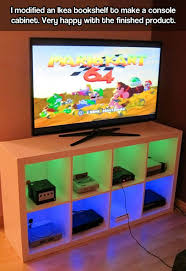 Ikea Boys Bedroom Best 25 Ikea Playroom Ideas On Pinterest Ikea Kids Room