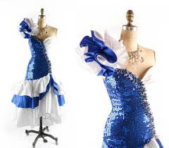80s Prom Dress 30 Best 80s Prom Images On Pinterest 80s Prom Dresses Vintage
