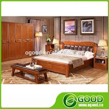 solid wood bedroom furniture sets decorate my house