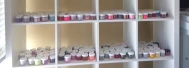 nail salon douglasville nail salon 30135 serenity a nail bar u0026 spa
