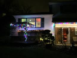 Projector Lights For Christmas by How Are You Using Sts For Christmas Projects U0026 Stories