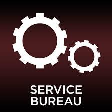 service bureau samy s services