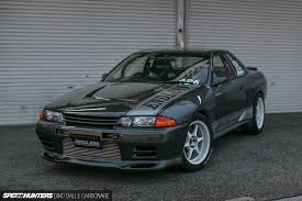 vintage nissan skyline nissan skyline r32 wallpapers group 57