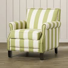 chairs with floral design upholstered accent chairs for