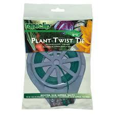 lawn u0026 garden supplies alsip home u0026 nursery northwest indiana