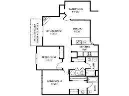 Sunfield Lakes Availability And Floor Plans
