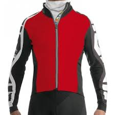 bicycle jackets for ladies mens cycling jackets the bike rooms
