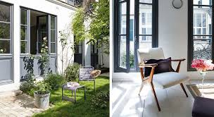 cuisine flamande decoration maison flamande best meubles style flamand with