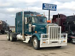kenworth w900 for sa kenworth w900 daycabs for sale
