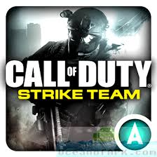 call of duty zombies 1 0 5 apk of duty strike team mod apk free