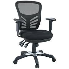 Big Office Chairs Design Ideas Breathtaking Concept Design For Wheel Office Chair Big Wheel