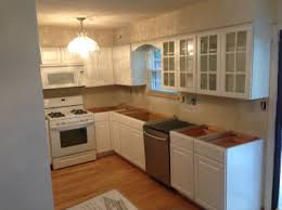 Kitchen Cabinets Edison Nj Kitchen Renovation Edison Nj The Basic Kitchen Co