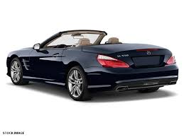 mercedes sl class 2014 certified pre owned 2014 mercedes sl class sl 550 sl 550 2dr