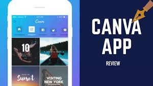 canva not saving canva iphone app review content academy