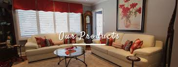 interior design home decor window products newcastle port perry