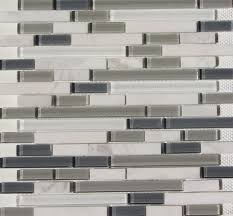 Peel And Stick Kitchen Backsplash Tiles Interior Handsome Man Backsplash Tile For Kitchen Peel And