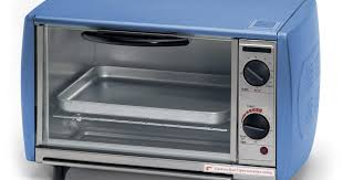 Toaster Oven Broil How To Cook Meat In A Toaster Oven Livestrong Com