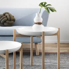 ikea stockholm coffee table coffee table coffee table tablo side by design house stockholm