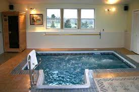 small indoor pools small indoor pool layout 15 indoor therapy pool ideas spp inground
