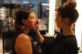 by terry foundation face makeup mecca cosmetica my make up lesson at mecca cosmetica westfield miranda includes