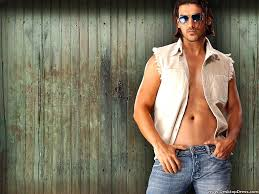 John Abrahams by Desktop Wallpapers Bollywood Backgrounds Bollywood Celebrities