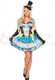 Moulin Rouge Halloween Costume Luxury Paris Burlesque Hens Party Fancy Dress