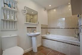 Spa Bathrooms Harrogate - spa road harrogate north yorkshire 3 bed cottage 189 999
