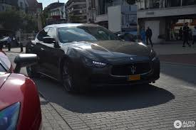 maserati price 2013 maserati ghibli s q4 2013 12 2017 autogespot