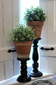 Fake Plants For Home Decor 528 Best Artificial Floral Arrangements Images On Pinterest