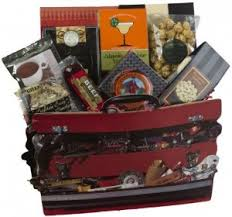 manly gift baskets aquarius gift ideas for him glorious gift ideas