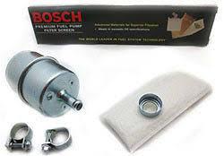 bmw k100 filter fuel filter fuel sock bmw r oilhead k 16142325859 16141341233