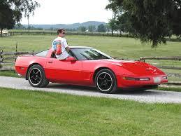 corvette c4 forum who has the best looking c4 on the forum corvetteforum