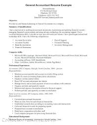 entry level sales resume sample good resume sales associate skills