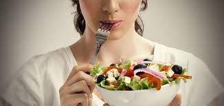 8 tips on how to eat healthy weight loss and health tips