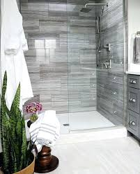 Bathroom Ideas 2014 Best Bathroom Ideas 2014 Small Shower Stalls On Spa Bathrooms