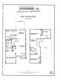 dr horton floor plans texas 815 craters of the moon pflugerville tx 78660 us austin home for