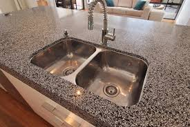 Rustic Kitchen Sink 50 Fresh Rustic Kitchen Sinks Images 50 Photos I Idea2014