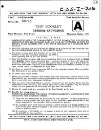 Attached Here With Combined Defence Services Examination Solved Question Papers